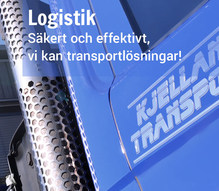 kjelland-transport-phone-start.jpg