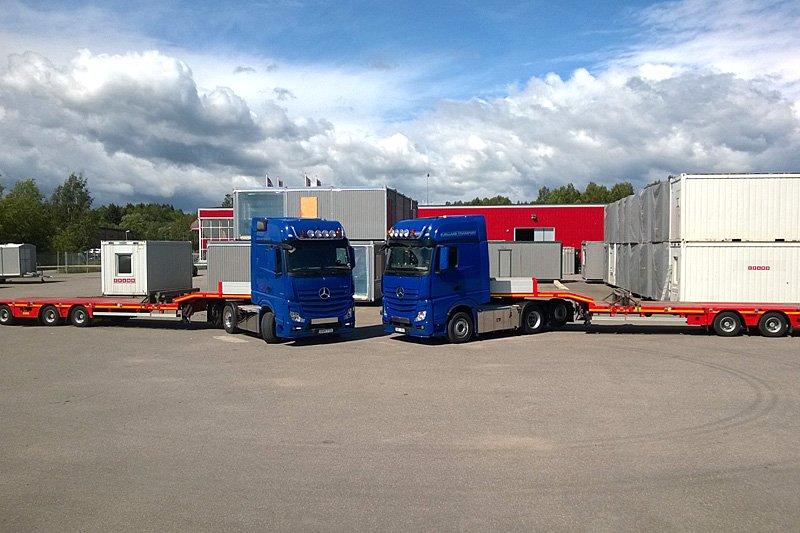 trailer-och-lagbyggda-flakbilar.1